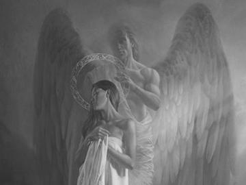 Les Anges gardiens nous protégent