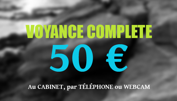 tarif voyance complete charente-maritime