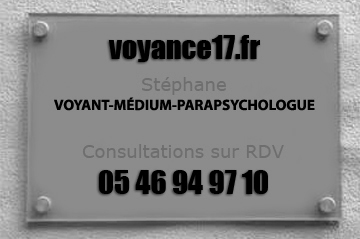 Voyance17: Parapsychologie et parapsychologue