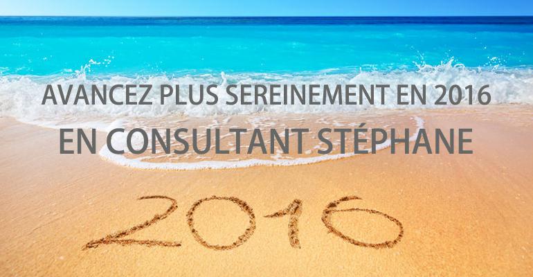 Votre avenir en 2016, prédictions 2016 avec une voyance de qualité par Stéphane