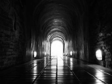 Médium, Consultation Médium et l'Au-delà