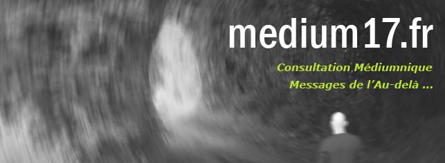 Consultation avec un médium sérieux de la Charente-Maritime