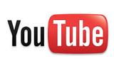 suivre Stéphane le voyant et médium Charentais sur youtube