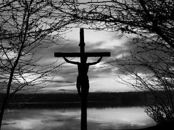 Voyance, Médiumnité et croyance