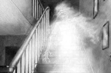Voyance, médiumnité et parapsychologie